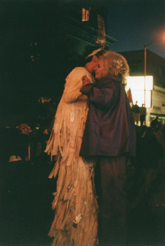 Circus of Resistance image 14